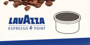 Капсулы espresso point